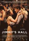 Filmplakat Jimmy's Hall
