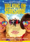 Filmplakat Walking on Sunshine