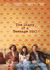 Filmplakat Diary of a Teenage Girl, The