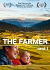 Filmplakat Farmer and I, The