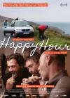 Filmplakat Happy Hour