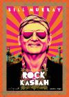 Filmplakat Rock the Kasbah