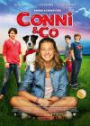 Filmplakat Conni & Co.