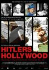 Filmplakat Hitlers Hollywood
