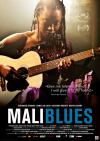 Filmplakat Mali Blues