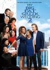 Filmplakat My Big Fat Greek Wedding 2
