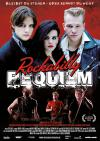 Filmplakat Rockabilly Requiem