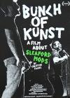 Filmplakat Bunch of Kunst