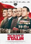 Filmplakat Death of Stalin, The