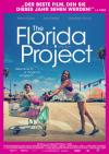 Filmplakat Florida Project, The - Welcome to a  Magical Kingdom