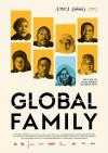 Filmplakat Global Family