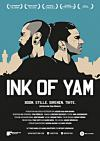 Filmplakat Ink of Yam