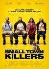 Filmplakat Small Town Killers