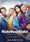 Filmplakat Rate Your Date